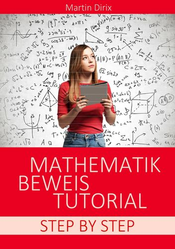 Mathematik Beweis Tutorial