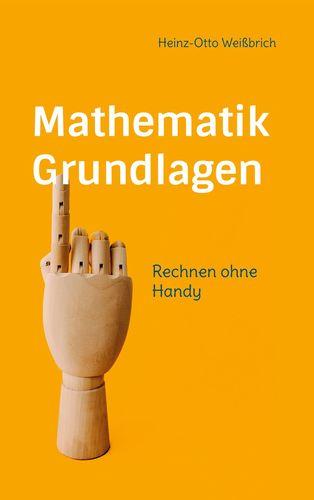 Mathematik Grundlagen