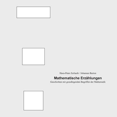 Mathematische Erzählungen