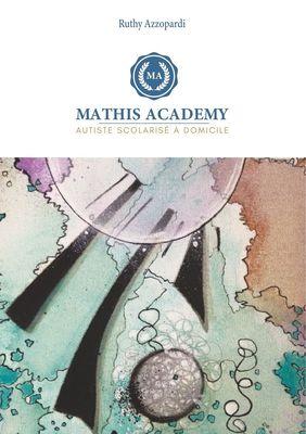 Mathis Academy