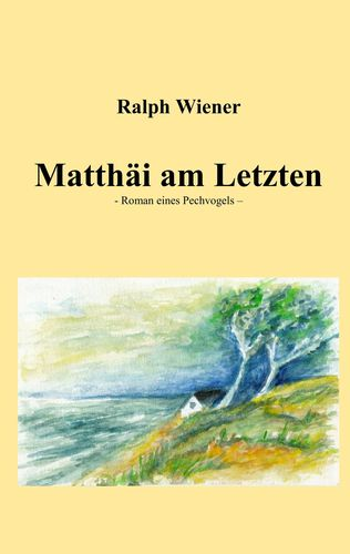 Matthäi am Letzten