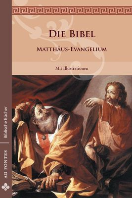 Matthäus-Evangelium