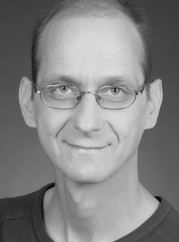 Matthias Falkus