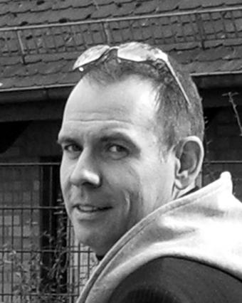 Matthias Gerschwitz