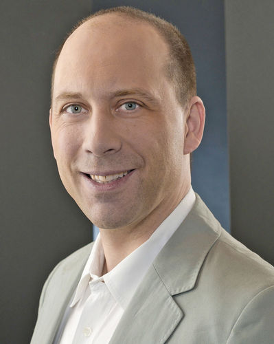 Matthias Günter