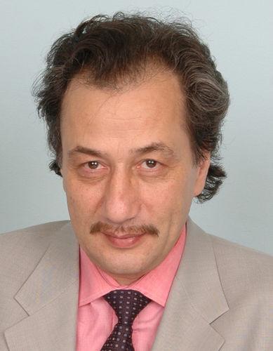 Matthias Mala