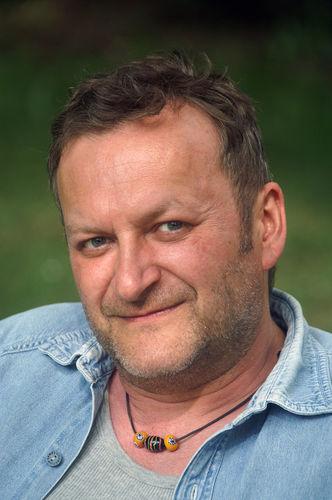 Matthias W. Seidel