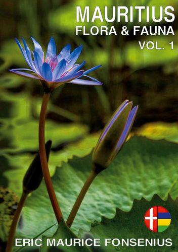 Mauritius Flora & Fauna