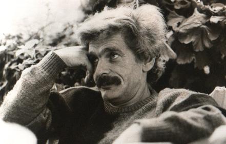 Maurizio Poggio
