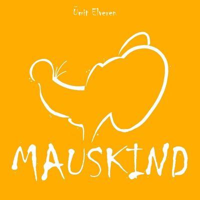 Mauskind