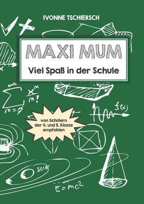 Maxi Mum
