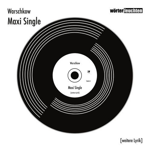 Maxi Single