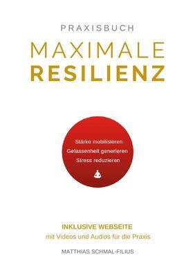 Maximale Resilienz