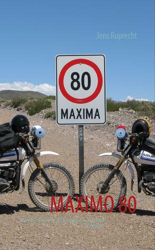 MAXIMO 80