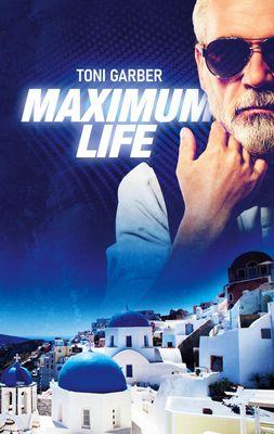 Maximum Life