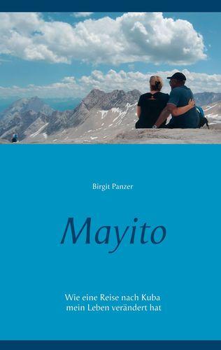 Mayito