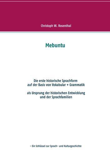 Mebuntu
