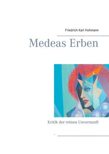 Medeas Erben