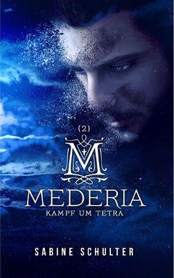 Mederia 2