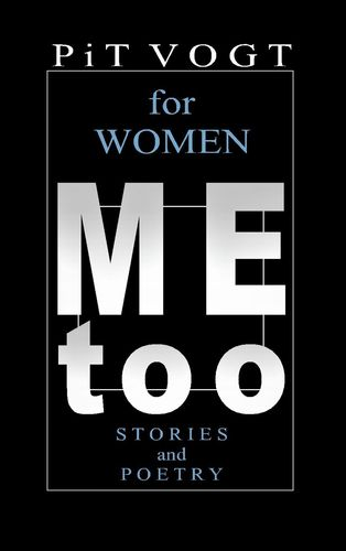 Mee too - for Women