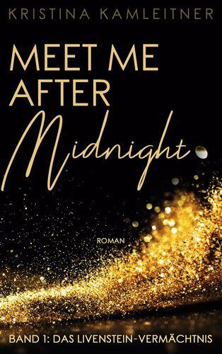 Meet Me After Midnight