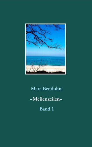 Meilenzeilen -Gedichte-