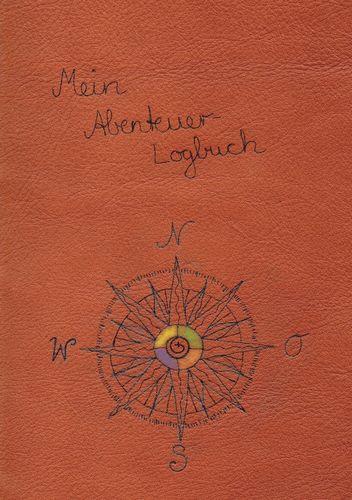 Mein Abenteuer-Logbuch