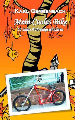 Mein Cooles Bike