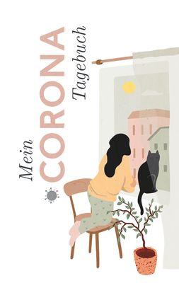 Mein Corona Tagebuch