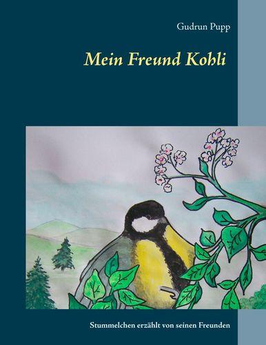 Mein Freund Kohli