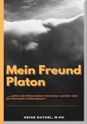 Mein Freund Platon