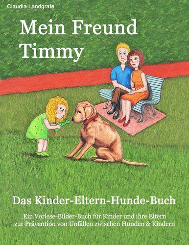 Mein Freund Timmy