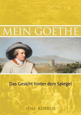 Mein Goethe