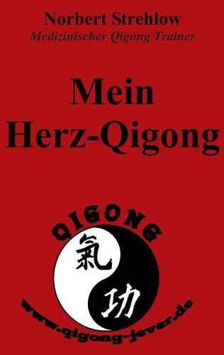 Mein Herz-Qigong