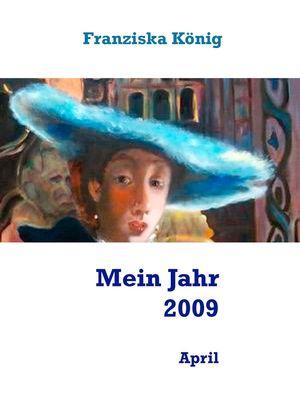 Mein Jahr 2009