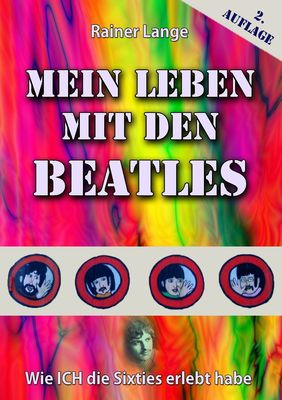 Mein Leben mit den Beatles