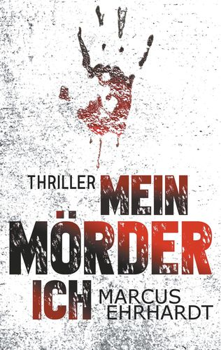 Mein Mörder-Ich