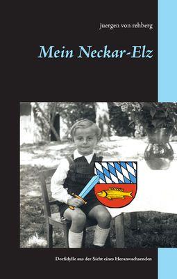 Mein Neckar-Elz