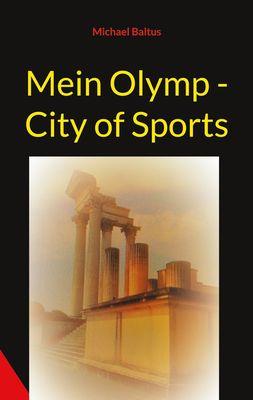 Mein Olymp - City of Sports
