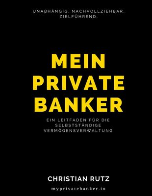 Mein Private Banker