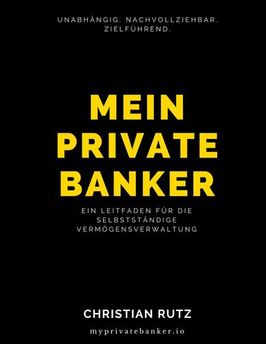 Mein Private Banker