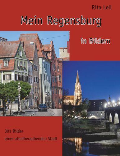 Mein Regensburg