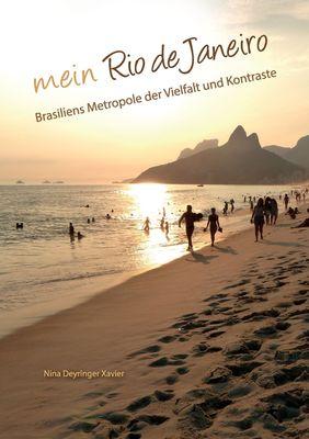 Mein Rio de Janeiro