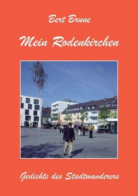 Mein Rodenkirchen