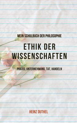 Mein Schulbuch der Ethik & Philosophie