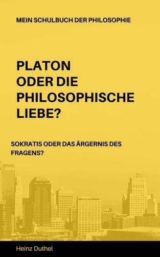Mein Schulbuch der Philosophie