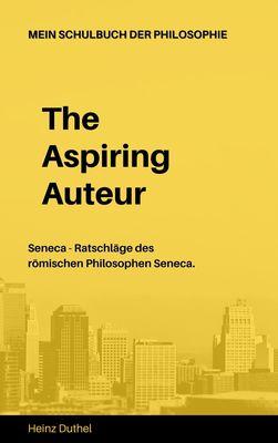 Mein Schulbuch der Philosophie SENECA