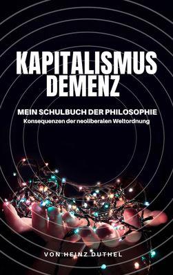 Mein Schulbuch der Philosophie VOLTAIRE
