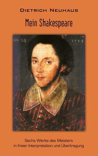 Mein Shakespeare