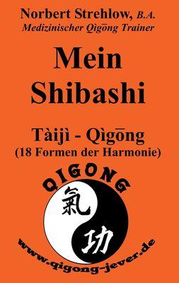 Mein Shibashi